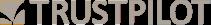 logo_trustpilot
