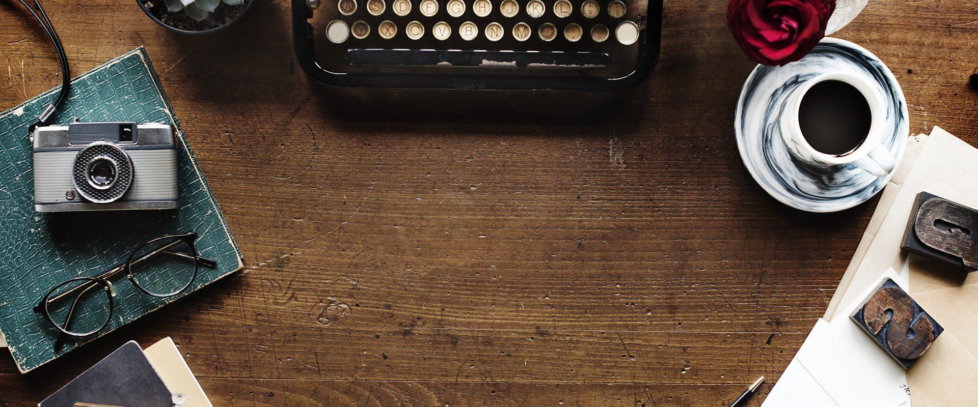 typewriter-2306479
